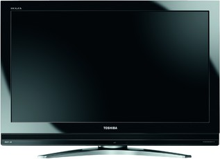 Produktfoto Toshiba 42 C 3530 DG