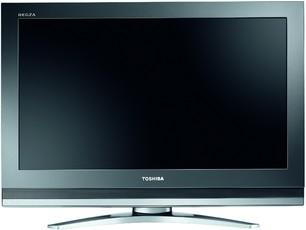 Produktfoto Toshiba 37C3006P