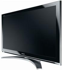 Produktfoto Toshiba 47 Z 3030 DG