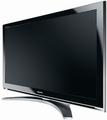 Produktfoto Toshiba 42 Z 3030 DG
