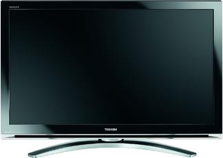 Produktfoto Toshiba 37Z3030D