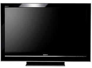 Produktfoto Sony KDL-40V3000
