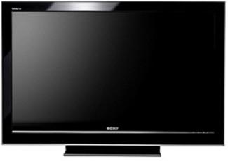 Produktfoto Sony KDL-46V3000
