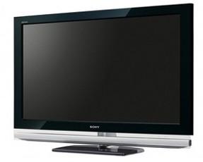 Produktfoto Sony KDL-46X3000