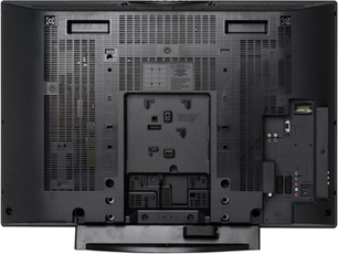 Produktfoto Sony KDL-32U3000