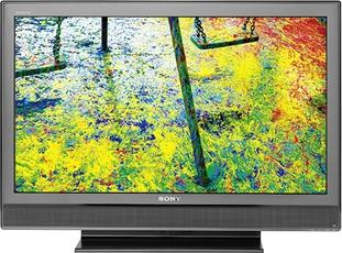 Produktfoto Sony KDL-37 P 3020