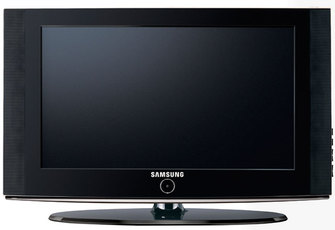 Produktfoto Samsung LE-20S81B