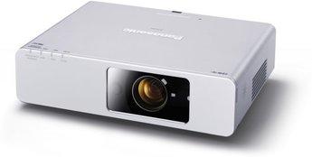 Produktfoto Panasonic PT-FW100NTE