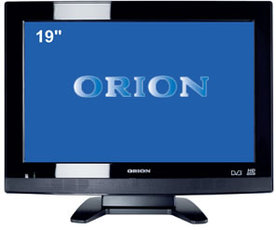 Produktfoto Orion TV-19 PL 110 D