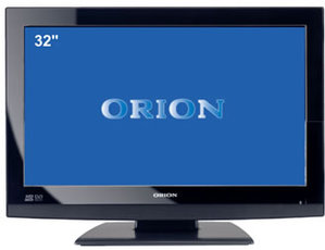 Produktfoto Orion TV- 32 PL 12