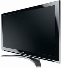 Produktfoto Toshiba 57 Z 3030 DG