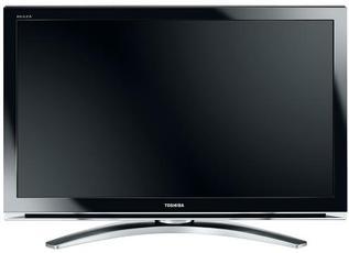 Produktfoto Toshiba 52 Z 3030 DG