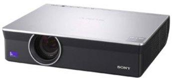 Produktfoto Sony VPL-CX155