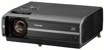 Produktfoto Toshiba TDPEX20