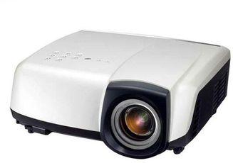 Produktfoto Mitsubishi HC6000