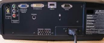 Produktfoto Mitsubishi HC4900