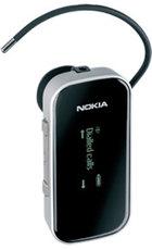 Produktfoto Nokia BH 902