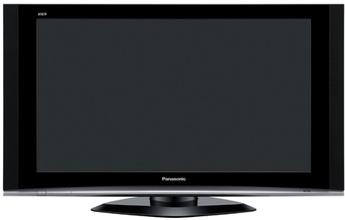 Produktfoto Panasonic TX-37LZD70F