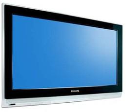 Produktfoto Philips 42HF7845/10