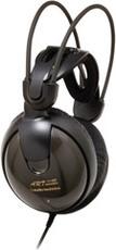 Produktfoto Audio-Technica  ATH-A55