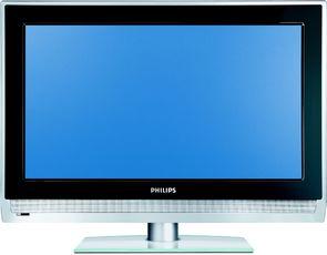 Produktfoto Philips 26HF5445