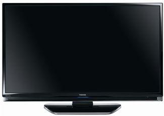 Produktfoto Toshiba 46XF355D