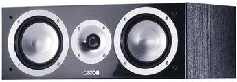 Produktfoto Canton Chrono 505