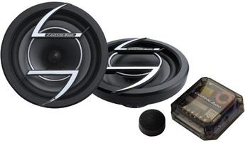 Produktfoto Lightning Audio S4.65C