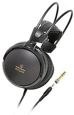 Produktfoto Audio-Technica  ATH-A500