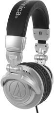 Produktfoto Audio-Technica  ATH-PRO500