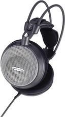 Produktfoto Audio-Technica  ATH-AD500