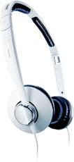 Produktfoto Philips SHH 9501