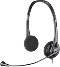 Produktfoto Plantronics Audio 325