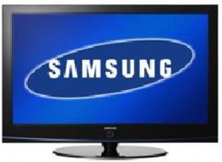 Produktfoto Samsung PS-42E92H