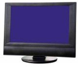 Produktfoto Muvid TV 1903