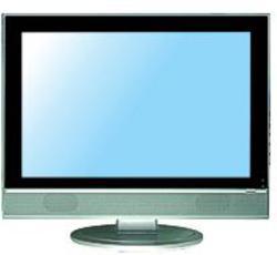 Produktfoto Muvid TV 2005