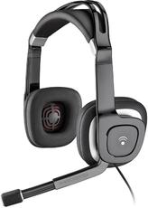 Produktfoto Plantronics Audio 750 DSP