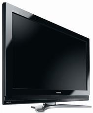Produktfoto Toshiba 37C3500P