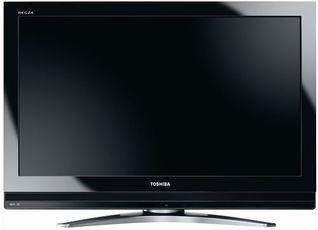 Produktfoto Toshiba 32 C 3500 P