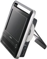 Produktfoto Toshiba SD-P 120 DT