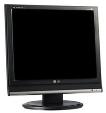 Produktfoto LG M1921TA-BZ