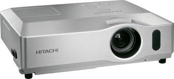 Produktfoto Hitachi CP-X308