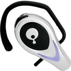 Produktfoto Cardo Scala 700 LX Bluetooth