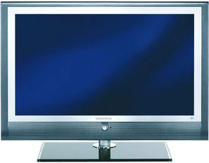 Produktfoto Grundig Lenaro 37 Dolby LXW 94-9710