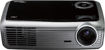 Produktfoto Optoma DS309