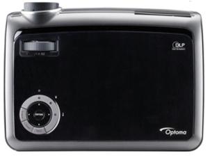 Produktfoto Optoma EP728