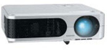 Produktfoto Toshiba TLP-WX2200