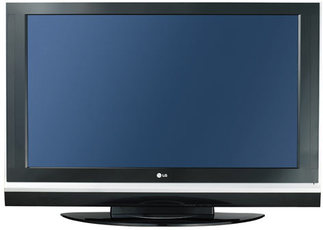 Produktfoto LG 60PC45