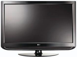 Produktfoto LG 42LT75