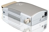 Produktfoto TechnoTrend Scart TV S 100